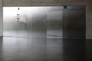 Hostelería Cámaras Frigoríficas Córdoba - Airpriego